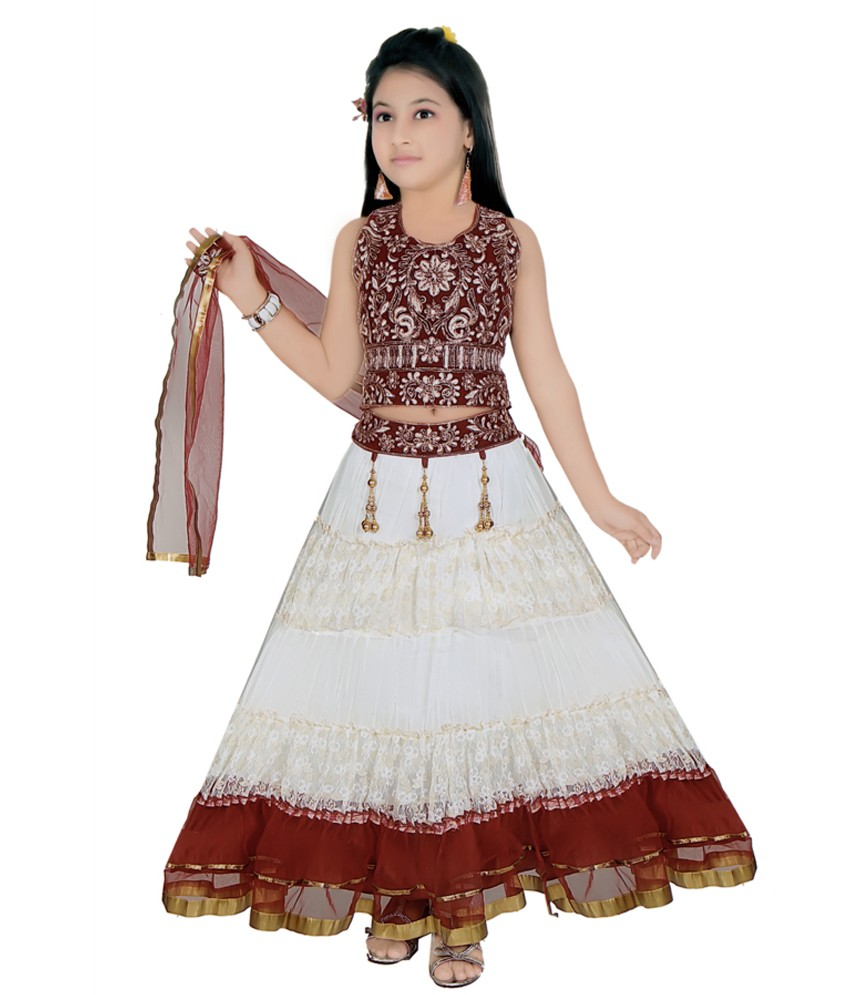 India Desire: * Girls Ethanic Wear 50% - 80% Off Start @ 349 Only