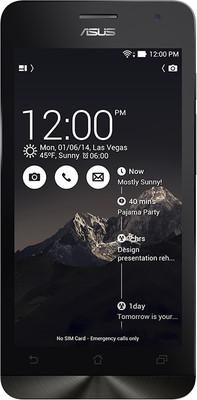 India Desire: Asus Zenfone 5 - FLAT Rs.1,000 OFF