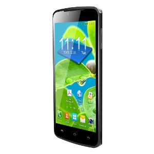 India Desire: Datawind Pocket Surfer 5inch (12.7cms) 3G Android Phablet- 3G5 @3499/-
