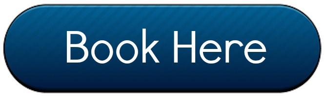 docoss-online-booking