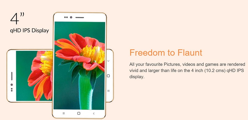 Freedom251-buy-online-at-rs-251