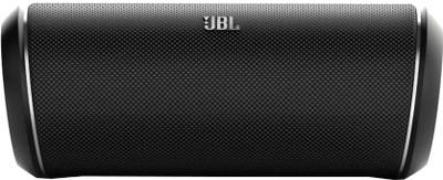 India Desire: JBL Flip II Wireless Portable Stereo Speaker @ 4299/-