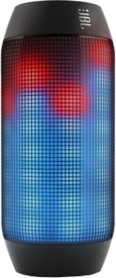 India Desire: JBL Pulse Bluetooth Speaker @ 8499/-