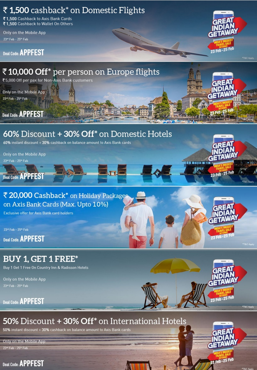 Today's top CheapOair promo code: Up to $40 Off Flights. Get 50 CheapOair promo codes and coupons for December