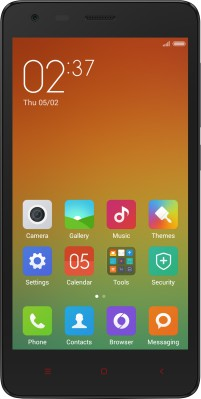 India Desire: Redmi 2(White, 8 GB) @ 6999/-, With exchange From @ 3999/-
