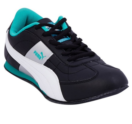 India Desire: * Kids Footwear 50% - 80% Off Start @ 299 Only