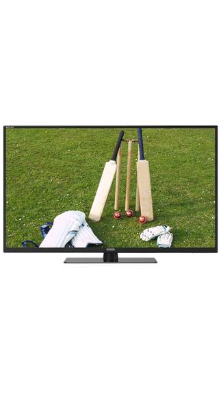India Desire:Mitashi MiDE058v11 58 Inch LED TV (Full HD) @62998/-