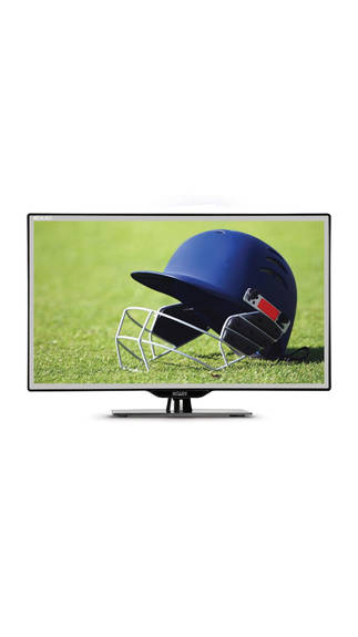 India Desire:Mitashi MiDE040v01 40 Inch LED TV (Full HD) @23558/-