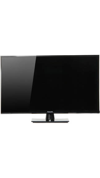 India Desire:Panasonic TH-32A410D 32 Inches LED TV (HD/HD Ready) @20513/-