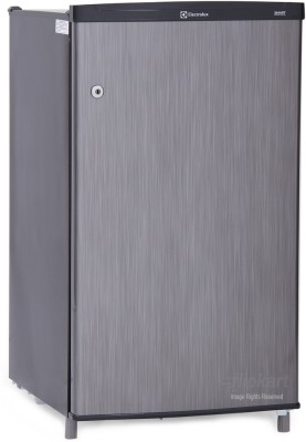 India Desire: Refrigerators- Upto 16000 Off