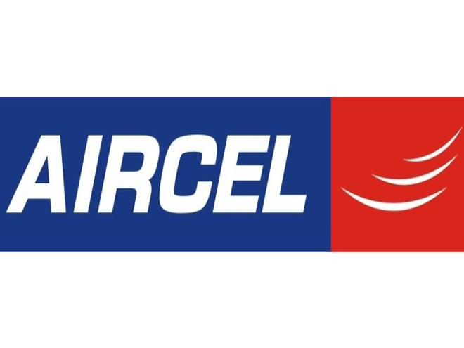 Aircel Missed Call Alert Service