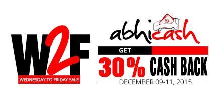 Abhibus coupon code november 2018