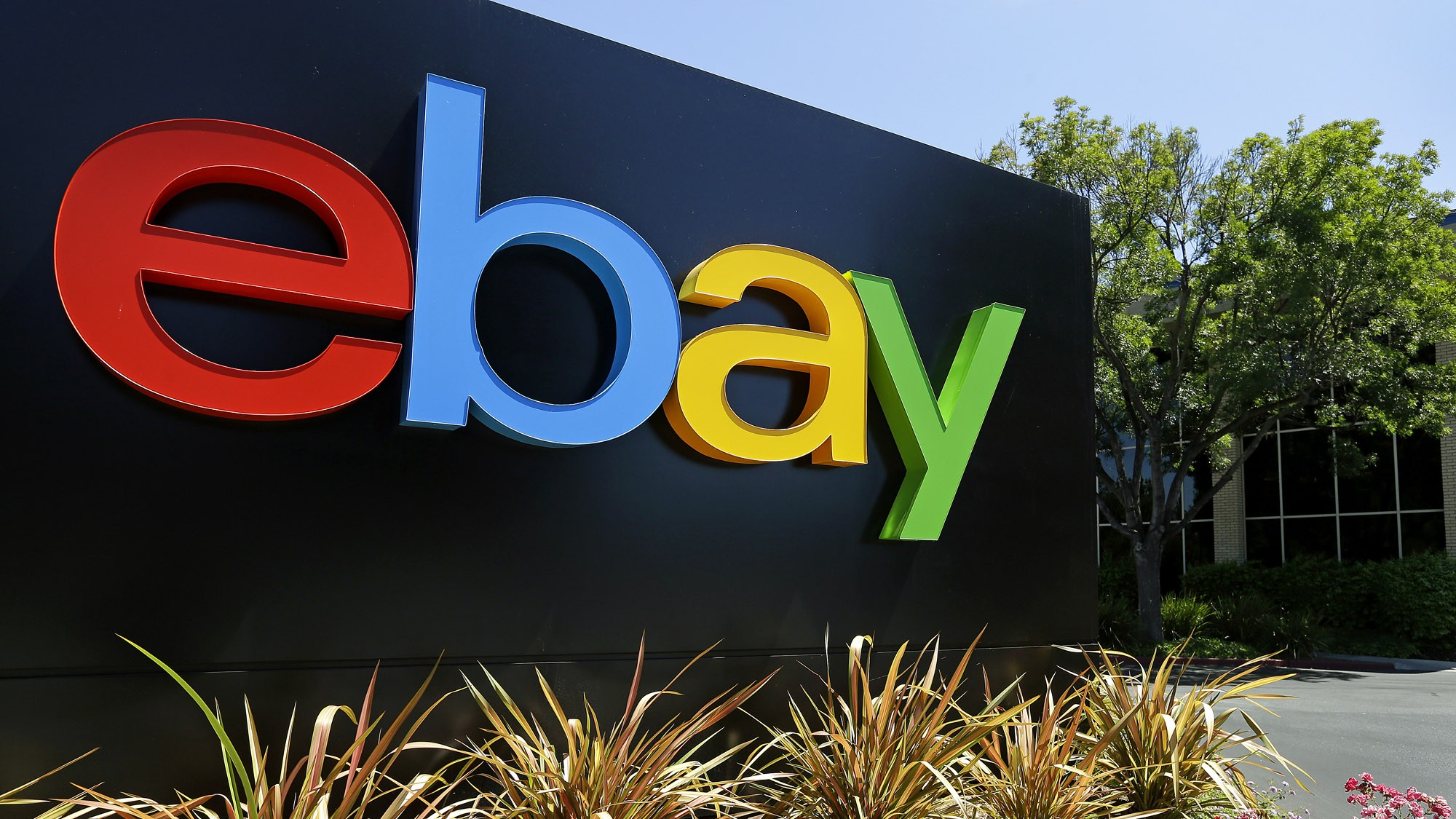 India Desire : [Working Again]Ebay Rs 200 Off On 220 Coupon Code By Entering Your  Mobile Number