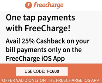 Freecharge coupons code for postpaid bill payment airtel - Babies r