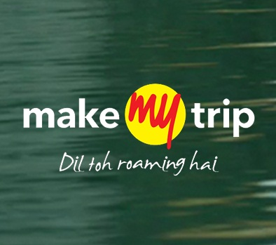 MakeMyTrip App Mondays Cashback Offer