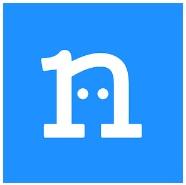 niki recharge app
