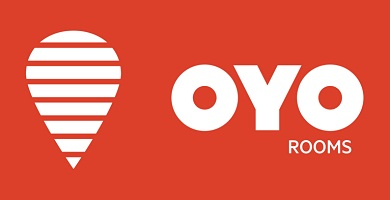 oyo Rooms Hotel Bookings promocodes