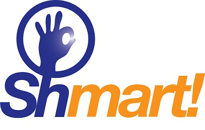 India Desire : Shmart Wallet Offers Dec 2015: Get Upto Rs 100 Cashback On Your Recharges #BULLSEYE Offer