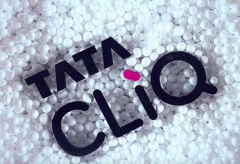 tata cliq promocode coupons and deals