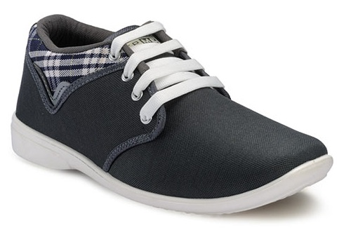 yepme casual shoes offer buy any 2 rs 499 yepme