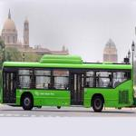 India Desire : Delhi Bus Travel Offer : [Rakhi Offer] DTC Bus Free Travel Between 8AM To 5PM On 18th August For Womens