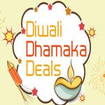 India Desire : Pepperfry Diwali Dhamaka Deals: Upto 90% Off