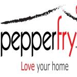India Desire : Pepperfry Paytm Offer: Get 20% Cashback Using Paytm Wallet At Pepperfry