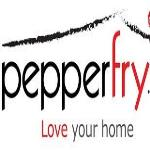 India Desire : Get Rs 200 Off On 400 + Extra 1% Off With Payumoney Wallet From Pepperfry (Site Wide)