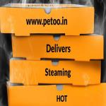 India Desire : Petoo RAKHI Offer: Get Flat Rs. 300 Off On Minimum Order Of Rs. 400 At Petoo